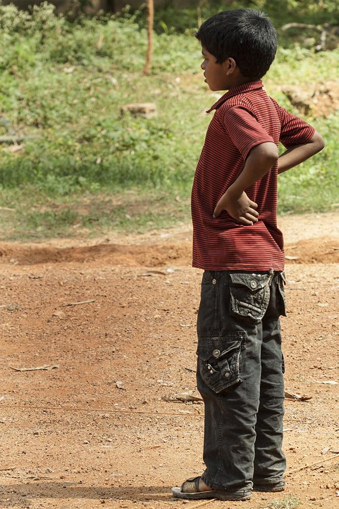 Snehasadanam Child 10